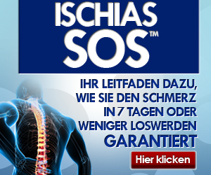 Ischias SOS