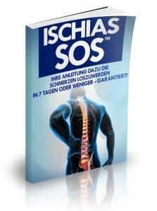 ischias sos system