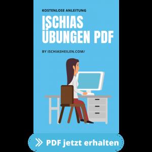 ischias übungen pdf